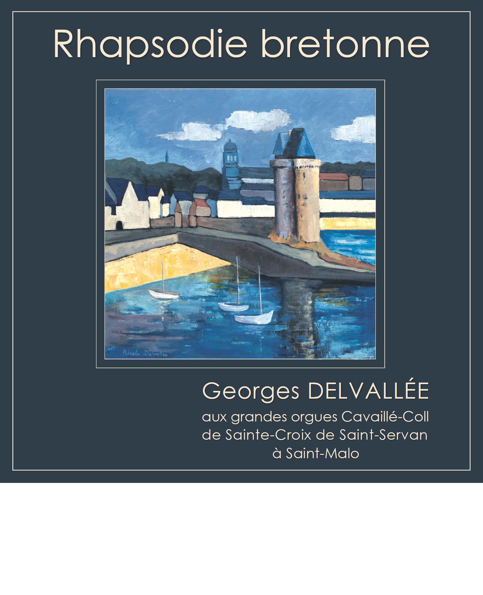 Les orgues (instrumentS) - Page 6 Couverture-Rhapsodie-bretonneplus-blanc